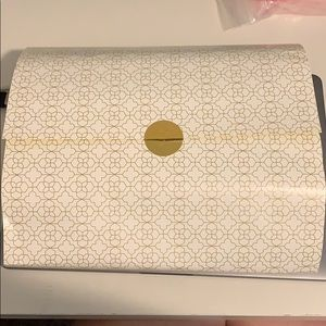 Kendra Scott Accessories - 2 Kendra Scott gift boxes and storage bags